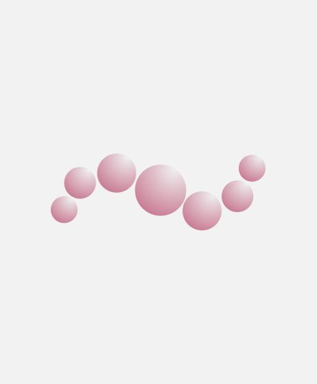 PROMO-PAKET: Calciumcitrat Soft Chews Himbeere + Calciumcitrat Kautabletten Pfirsich-Mango
