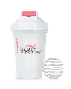 BlenderBottle (Shaker) Bariatric Advantage® 590 ml