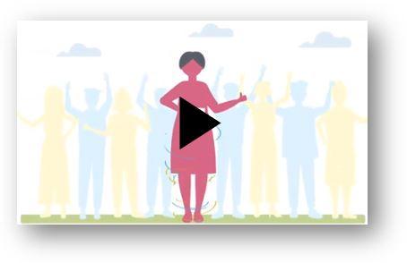 Bariatric ADvantage - Machen Sie Ihren Neuanfang zu einem dauerhaften Erfolg!