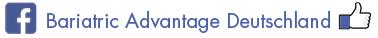 Facebook Bariatric Advantage Deutschland
